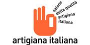 ARTIGIANA ITALIANA-ARTIGIANA DESIGN