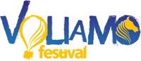 VOLIAMO Festival