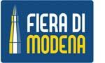 Modena Fair