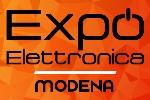 Expo Elettronica