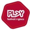 Play Fuori Salone - eventi in città