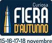 Curiosa - FIERA D