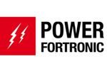 FORTRONIC POWER