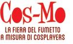 COSMO COMIX