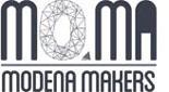 MO.MA  - Modena Makers